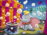 Dumbo-Wallpaper-classic-disney-7344835-1024-768.jpg