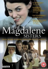 the_magdalene_sisters_cover.jpg