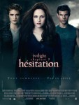 Twilight-3-H%C3%A9sitation-Affiche-Finale-France-755x1000.jpg
