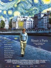 voir la mer de patrice leconte,la solitude des nombres premiers de saverio costanzo,cinéma,MIDNIGHT IN PARIS de Woody Allen