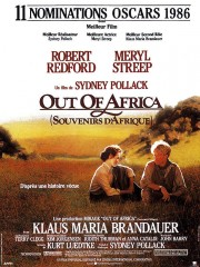 03C003C000798212-photo-affiche-out-of-africa.jpg