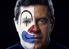 Jerry_Lewis_clown_4.jpg