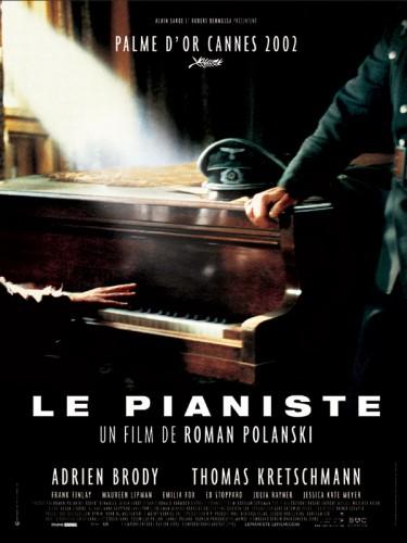 2006-11-23%20Le%20pianiste.jpg