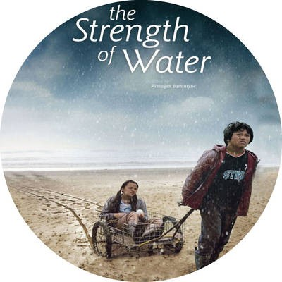 The-Strength-Of-Water-2009-Cd-Cover-10157.jpg
