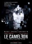 le-cameleon.jpg