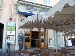 Marseille-La-Bar-de-la-Marine-Pagnol.jpg
