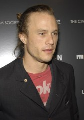 heath-ledger-photos.jpg