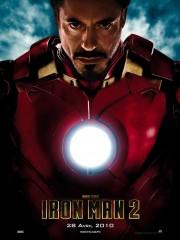 pr%C3%A9-affiche-Iron-Man-2.jpg