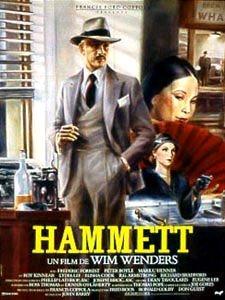 Hammett.jpg