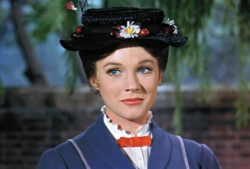 Mary-Poppins-Returns-2018.jpg
