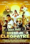 28537-b-asterix-et-obelix--mission-cleopatre.jpg