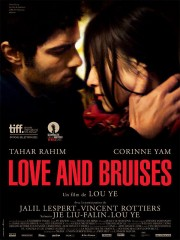 affiche-love-and-bruises.jpg