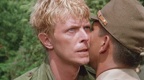 merry-christmas-mr-lawrence.jpg