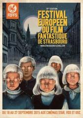 FEFFS-2015-affiche-8eme-edition-Festival-Europeen-Film-Fantastique-Strasbourg.jpg