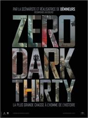 zero dark thirty de kathryn bigelow,cinéma,jessica chastain,jason clarke,joel edgerton