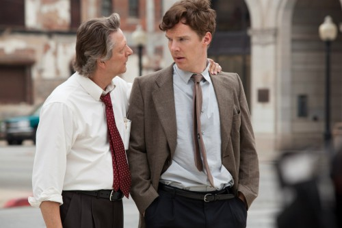 CHRIS-COOPER-and-BENEDICT-CUMBERBATCH-in-AUGUST-OSAGE-COUNTY.jpg