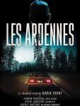 Lesardennes_aff-113x150.jpg