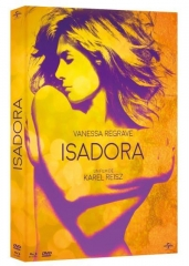 Isadora-jaquette.jpg