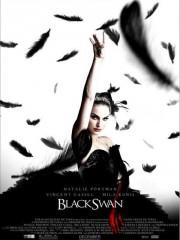 LE DISCOURS D'UN ROI de Tom Hooper, cinéma; black swan de darren aronofky, rien à déclarer de dany boon