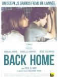 Back_Home.jpg