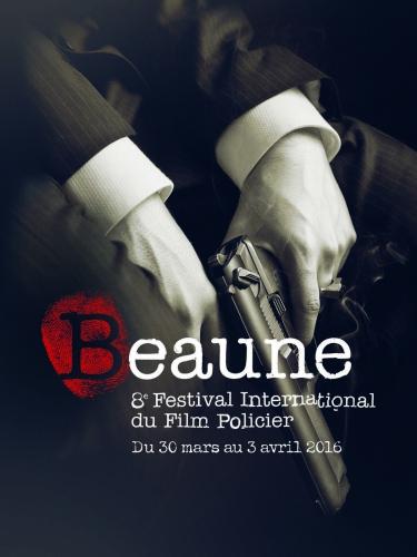 beaune_festival_affiche_2016-1.jpg