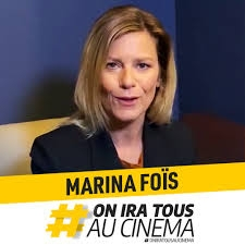 on ira tous au cinema