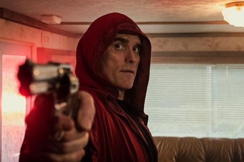 the house that jack built de lars von trier,cinéma,avec matt dillon
