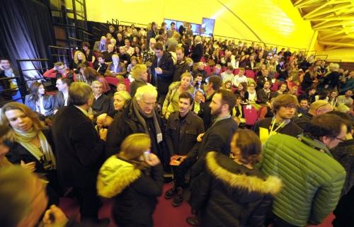 en-decembre-2014-lors-du-6e-festival-europeen-aux-arcs-(savoie)-bertrand-tavernier-dans-la-tribune-etait-president-du-jury-du-festival-1616691419.jpg