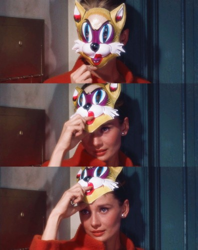 audrey_breakfast-at-tiffany.jpg
