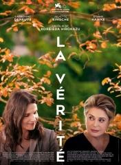 LOLA VERS LA MER de Laurent Micheli, cinéma,