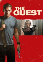 The_Guest%20site-2572.jpg