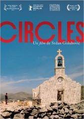 circles de sdran golubovic,cinéma,aleksandar bercek,leon lucev,nebojsa glogovac