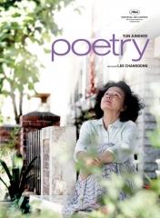 poetry de lee changdong,cinéma