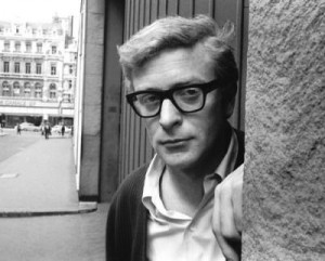 Celebrity-Image-Michael-Caine-227787.jpg