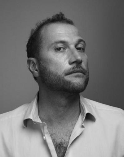 largo winch de jérôme salle;sex friends de ivan reitman,true grit de joel et ethan coen,127 heures de danny boyle,cinéma