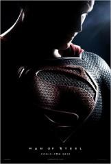 the man of steel,henry cavill,superman,russel crowe,kevin costner,michael shannon,amy adams,diane lane,cinéma
