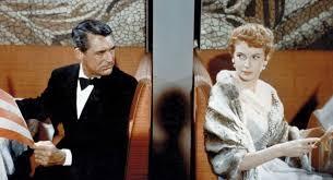 elle et lui (1939) dvd de leo mccarey,irene dunne,charles boyer