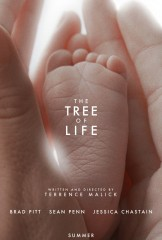 Tree of Life Film.jpg