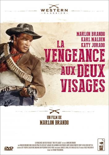 la-vengeance-aux-deux-visages-dvd.jpg