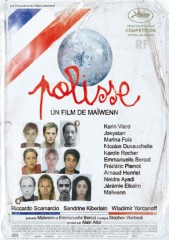 affiche-Polisse-2010-1.jpg