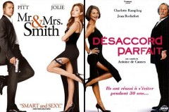 mr-and-mrs-smith-desaccord-parfait-258523.jpg
