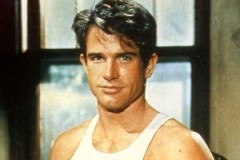 warren-beatty-493382.jpg