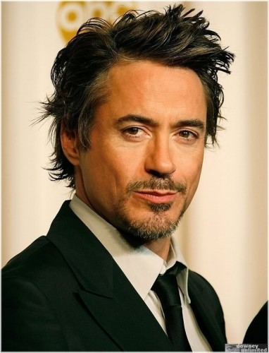 RobertDowneyJr4.jpg