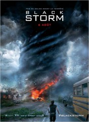 black storm de steven quale,richard armitage,cinéma richard armitage