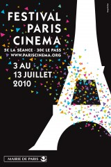 pariscine2010_mupi_vecto.jpg