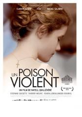 un-poison-violent-1.jpg