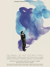 Quand-Je-ne-Dors-Pas_portrait_w193h257.jpg