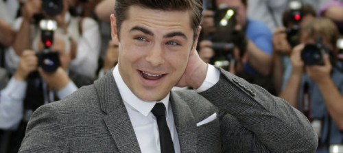 1062862_cast-member-efron-poses-during-a-photocall-for-the-film-the-paperboy-by-director-lee-daniels-in-competition-at-the-65th-cannes-film-festival.jpg