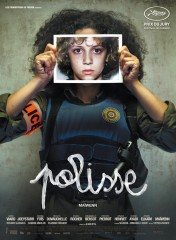 Polisse-affiche-2.jpg