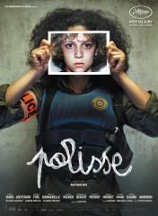 Polisse-affiche-2.jpg